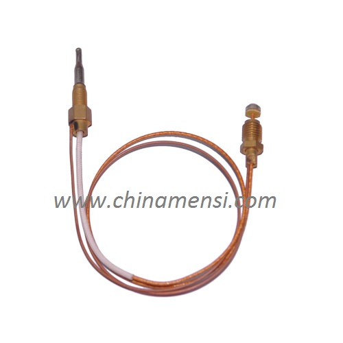 Thermocouple Replacement Furnace China Thermocouple Replacement Furnace Suppliers And