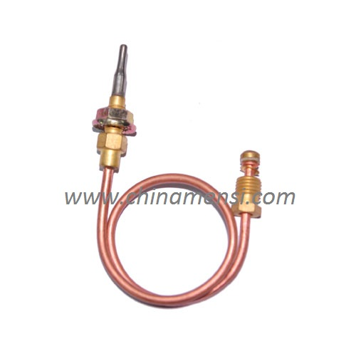 Thermocouple Replacement China Thermocouple Replacement Suppliers And Manufacturers At Mensi