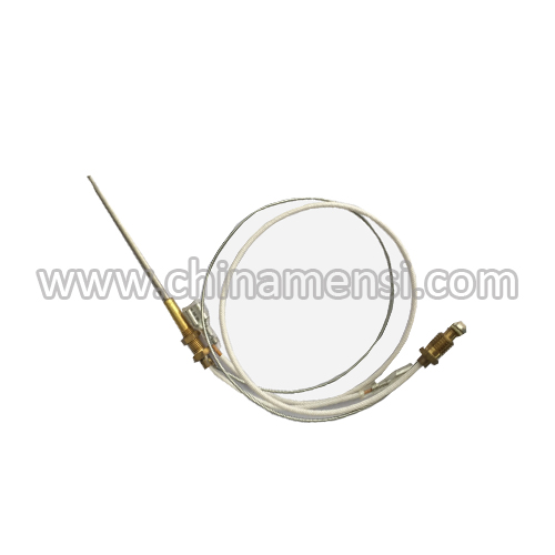 Customized Thermocouple