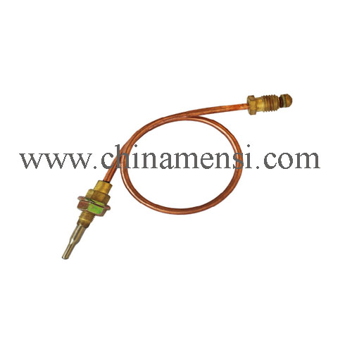 d coration thermocouple gaz 71 rouen thermocouple pour gaziniere brandt thermocouple four. Black Bedroom Furniture Sets. Home Design Ideas
